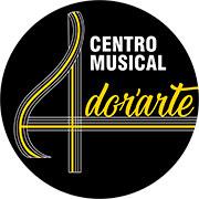 Centro Musical Adorarte
